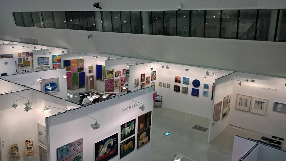 claudia-artuso-affordable-art-fair